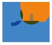 icone audiovisuel